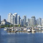 Top Things To Do In Vancouver This Year