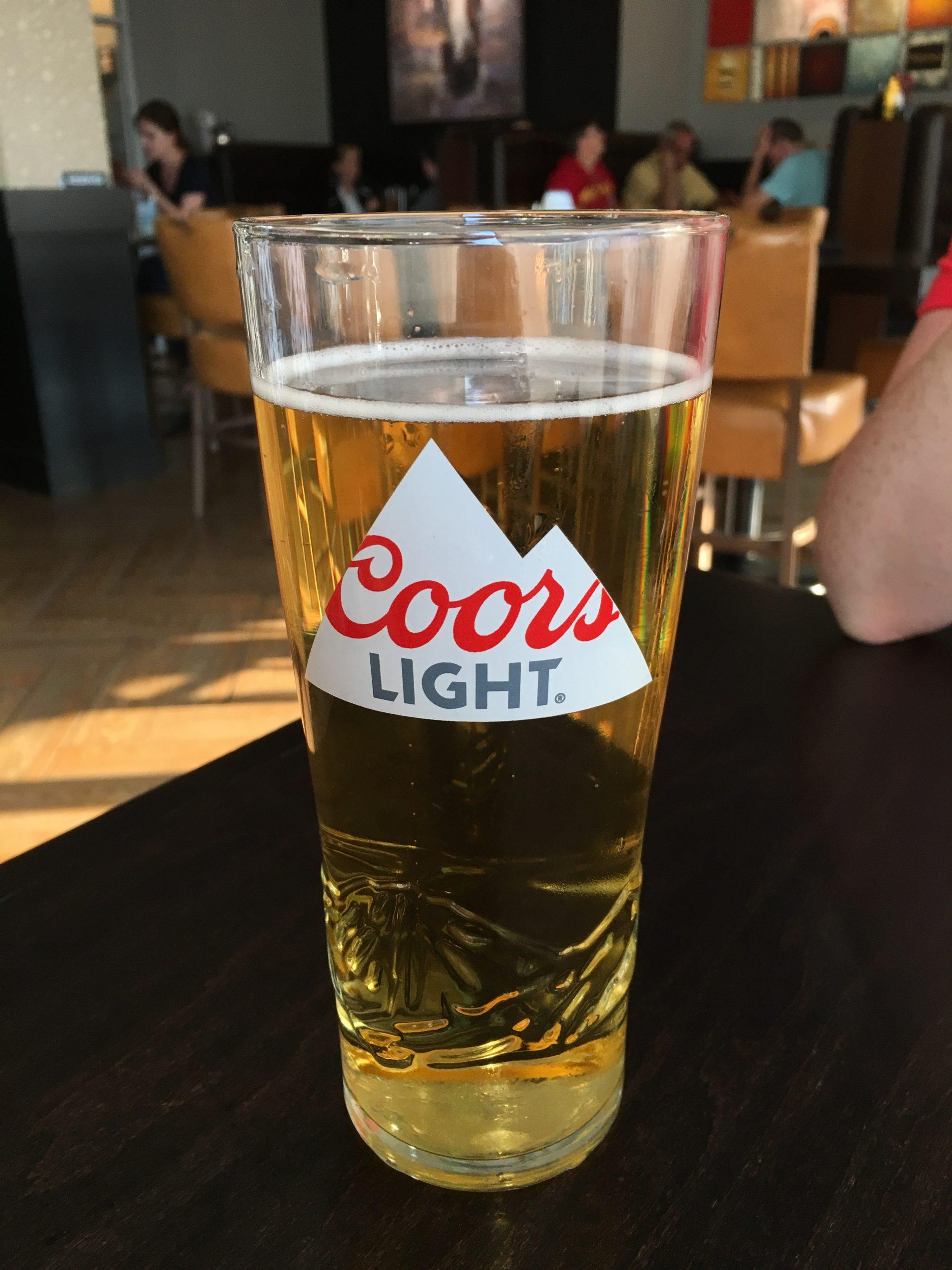 Clique Hotel Bar Calgary