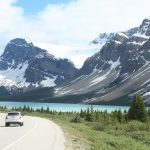How To Drive From Calgary To Vancouver In 2 Weeks