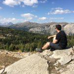 Canadian Tour 2017: Day 3 – Banff