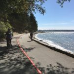 Canadian Tour 2017: Day 12 – Vancouver