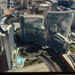 Staying At Aria In Tower Suites – The Best Hotel In Las Vegas?
