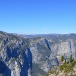 5 of the Best Things to do in Yosemite National Park