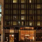 Enjoying A Luxury Stay At The Viceroy In New York City