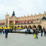7 Things To See & Do In Main Square, Krakow