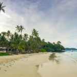 A Luxury Stay At The Cape Panwa Hotel In Phuket