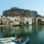 Visiting Cefalù: The Gem Of Sicily