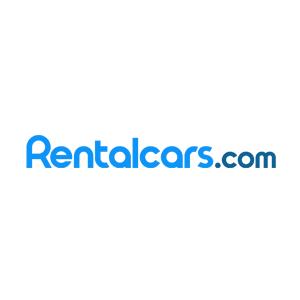 Rental Cars logo
