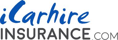 iCarhireinsurance.com